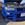 display_images/Nissan-R33 GTR/b895f-IMG_4540.jpg