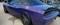 M Denton Stanford Masonic Lodge Car Show logo
