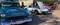 Dallas Area Classic Chevys logo