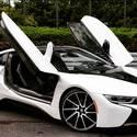 listing_images/BMW-i8/be8d4-00M0M_jGCcz3DHbDEz_0gH0ak_1200x900.jpg