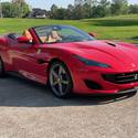 listing_images/Ferrari-Portofino Convertible/b7f92-IMG_7847.jpeg