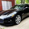 listing_images/Maserati-GranTurismo Sport/bc2e4-00Z0Z_9x0anuFcqAc_0ne0t2_1200x900.jpg