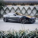 listing_images/None-None/be70d-2016_jaguar_f_type.jpeg