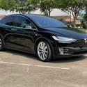 listing_images/Tesla-Model X/b6987-IMG_7918.jpeg