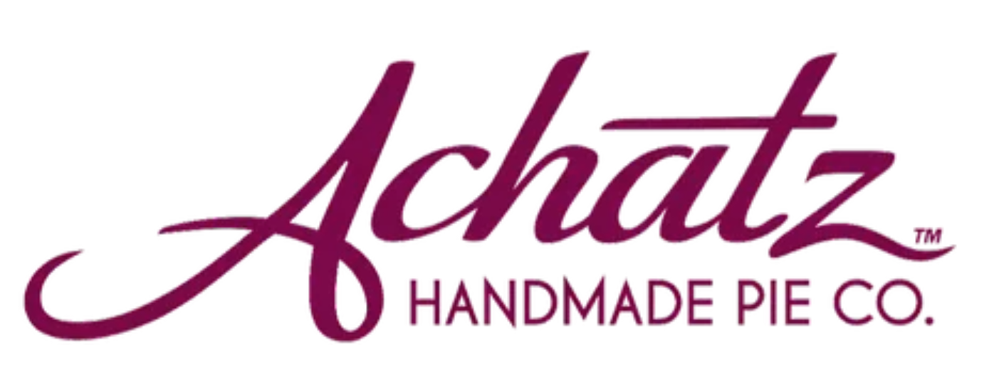 Achatz Handmade Pie Co